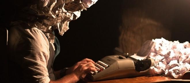 Os escritores-fantasma em Portugal