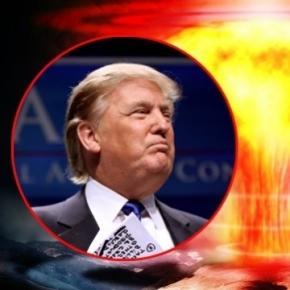SUA studiază posibilitatea unui atac nuclear surpriză asupra celorlalte două mari puteri nucleare: Rusia și China