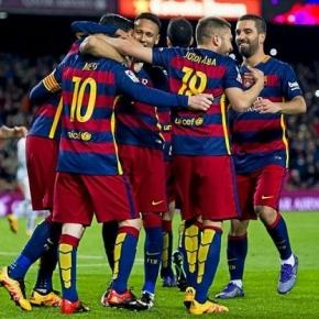 Volverá el Barcelona a ganar el triplete? | Marca.com - marca.com