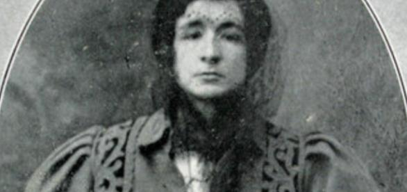 Enriqueta Martí, la vampira que no fue - lavanguardia.com