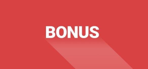 Gagnez un bonus de fixe pour votre entrée dans le Top 3 des Blasters en France !