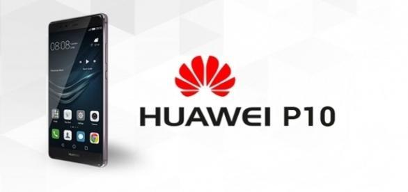 Huawey P10, scheda tecnica e probabile prezzo