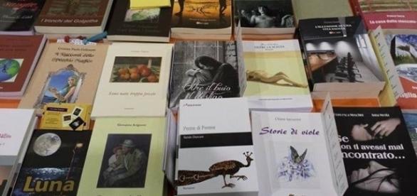 I libri degli Autori Youcaniani