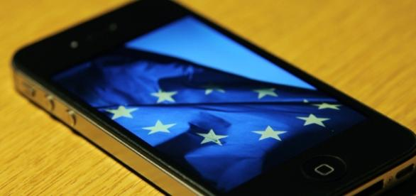 Telefono 4G, rischio salasso: il roaming può attivarsi da solo ... - blitzquotidiano.it