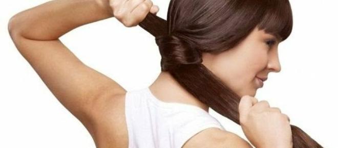 El cabello como reflejo del estado de salud