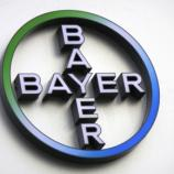 Bild: Turning Bayer - Conan/ flickr.com