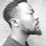 L'artiste musicien congolais YAVE