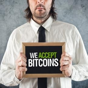 Bitcoin ATM in Portsmouth Is Now Open For Business - Blockchain ... - insidebitcoins.com