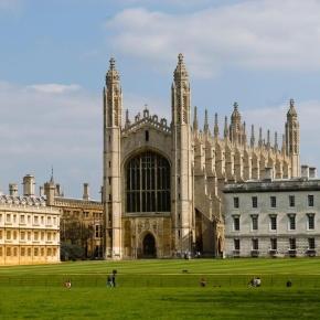 Mum blasts her 'cruel' Cambridge student son for burning a £20 ... - thesun.co.uk