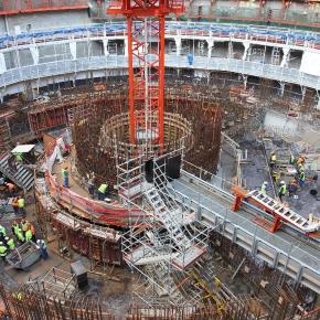 Photo of the Day - AREVA Next Energy Blog - arevablog.com