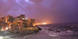 previsioni meteo liguria febbraio