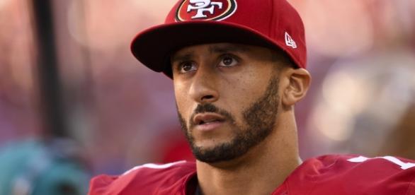 5 NFL Teams That Should Trade Their Quarterbacks - cheatsheet.com