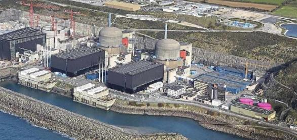 Flamanville nuclear reactor: 'Multiple failures in crucial safety ... - jerseyeveningpost.com