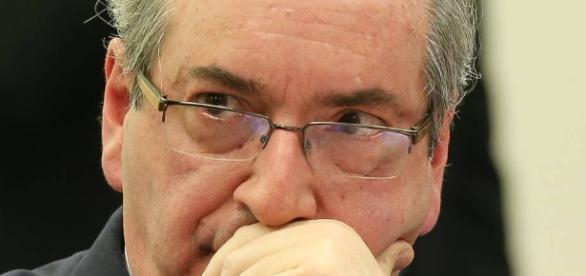 Juiz Sérgio Moro nega pedido de liberdade a Cunha