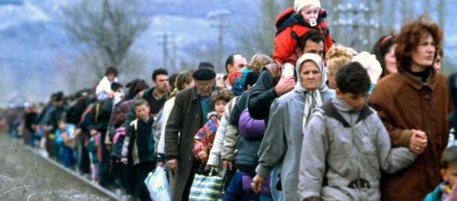 Aumento de migraciones ocasiona despoblamientos en áreas productivas