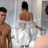 50 Sfumature di Nero_Jamie Dornan_Dakota Johnson by vanityfair.it