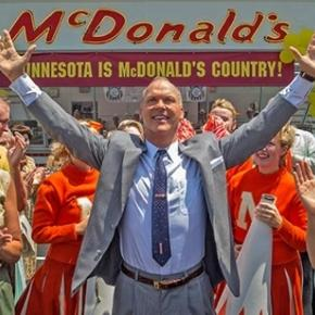 Review: 'The Founder' Is A Tasty, Fast-Casual McDonald's Origin Story - forbes.com