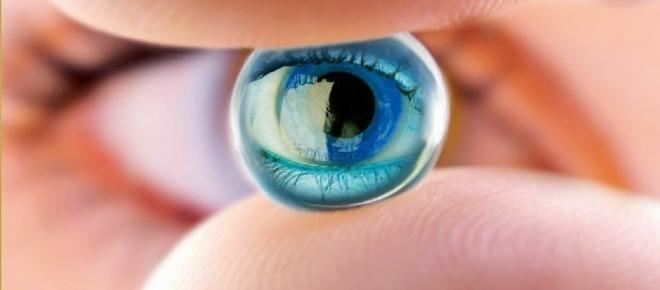 Ślepota - fatum społeczeństwa?