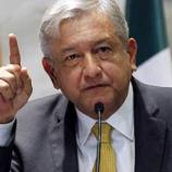 Elecciones 2018 | Mundo Ejecutivo - com.mx