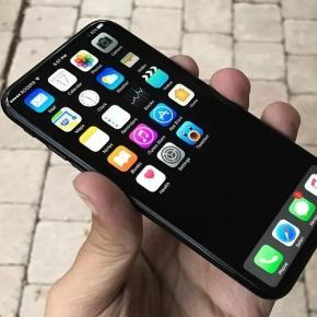 Exclusive: iPhone 8 Leak Reveals Essential Upgrades - forbes.com