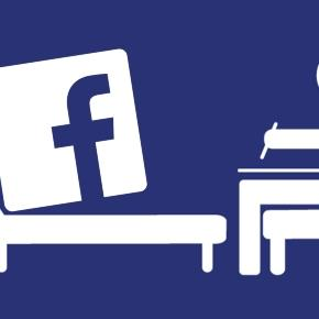 Facebook si dedica a sviluppare servizi di video-streaming. Assunta Mina Lefevre