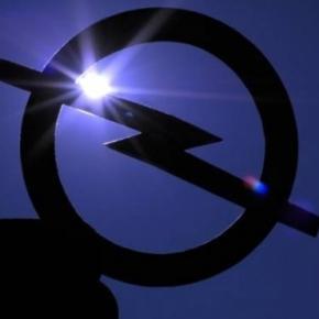 Opel entwickelt Zafira mit PSA - Autoflotte.de - autoflotte.de