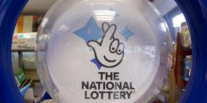 'It Could Be You' - But the Lottery might be reducing its target audience. (Source: hce-project.com)