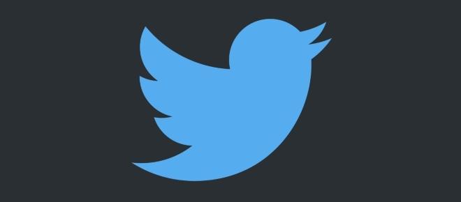 Twitter: a rede social que te atualiza do mundo!