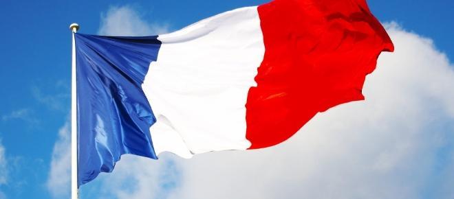 Pourquoi les français sont-ils perdus pour élire un(e) Président(e) en France ?