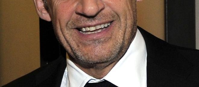J'appelle au parrainage de Nicolas Sarkozy pour remplacer François Fillon