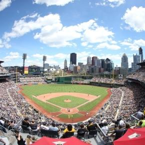 All 30 MLB stadiums, ranked | For The Win - usatoday.com