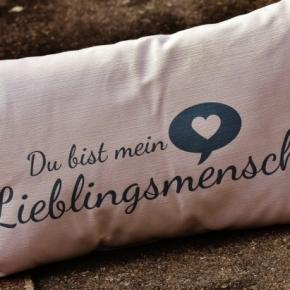 Liebe – Ich habe auch Angst - ich-habe-auch-angst.de