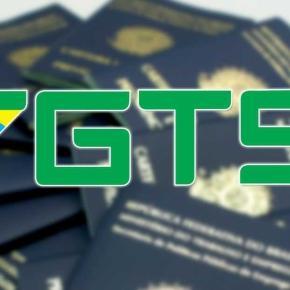 O calendário para saque do FGTS inativo leva em consideração o mês de aniversário do beneficiário.