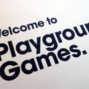 Playground Games apre un nuovo studio per lo sviluppo di un gioco ... - gamernews.it