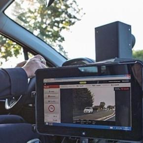 Sécurité routière : l'Etat va privatiser les radars - Le Parisien - leparisien.fr