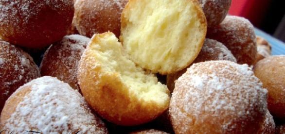 castagnole | Agriturismo Il Migliarino - ilmigliarino.it