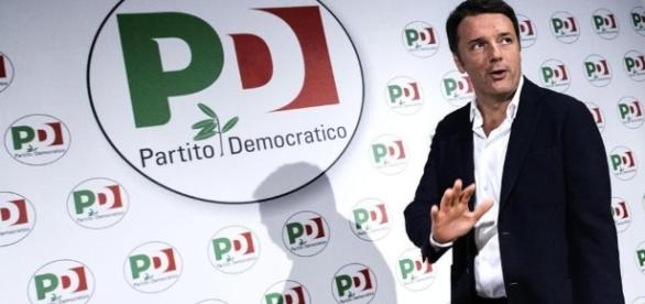 Matteo Renzi verso le dimissioni: ecco le possibili tappe del Congresso PD (Foto: controradio.it)