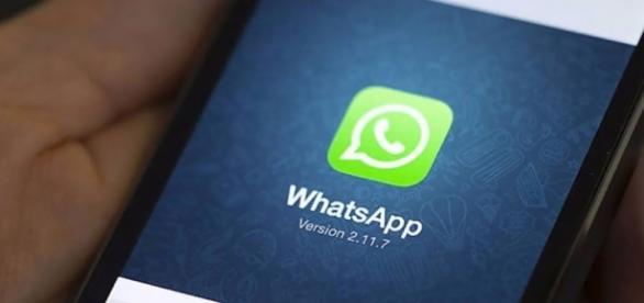 Medida simples pode aumentar segurança do WhatsApp e evitar golpes