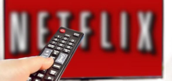 Netflix releases list of titles leaving in March 2017 | One Page ... - komando.com