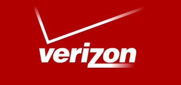 Verizon cerca di attrarre clienti offrendo dati illimitati