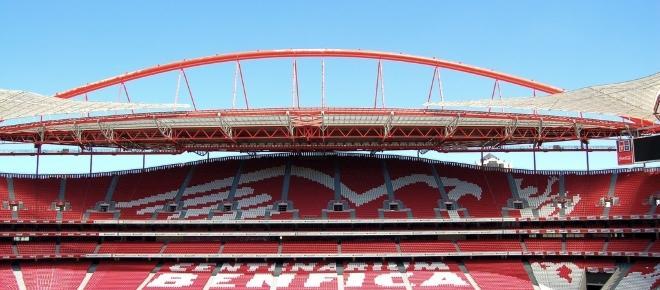 Análise ao Benfica vs Arouca da passada sexta-feira