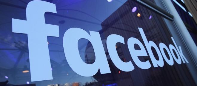 Dati e numeri di Facebook del 2016 e previsioni per il 2017