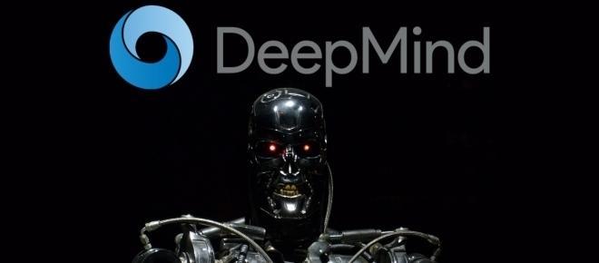 Programa de Inteligência artificial aprende sozinho a se tornar agressivo