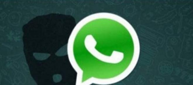 Cuidado! Novo golpe afeta usuários do WhatsApp