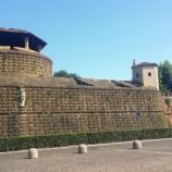 Firenze Libro Aperto dal 17 febbraio alla Fortezza da Basso