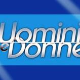 Uomini e Donne, le ultime news