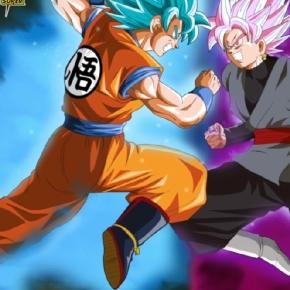 Dragon Ball Super' Episode 61 Spoilers: Zamasu Keeps Loyalty To ... - itechpost.com