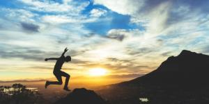 ¡Sube tu autoestima! Aprende cómo ganar confianza