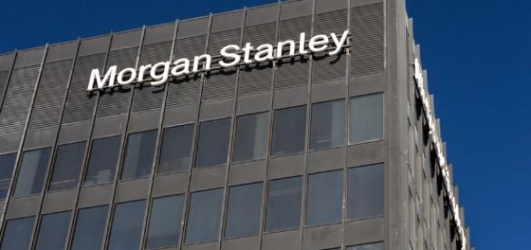 I contratti tra Tesoro e Morgan Stanley hanno affossato l'Italia
