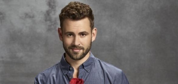 'The Bachelor' Nick Viall picks his final 3 ladies - ABC